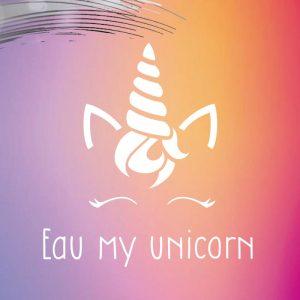 Eau my unicorn