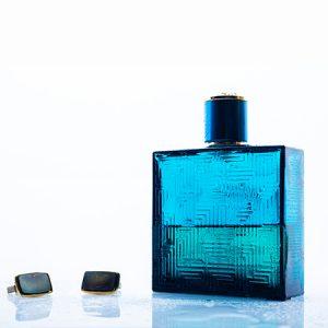 Perfumes 100ml – Man